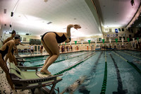 Zionsville Swimming 2017-18 0058