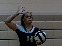 Lapel Volleyball 2017 0021