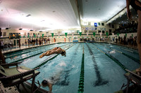 Zionsville Swimming 2017-18 0078