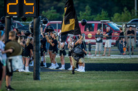 Lapel HS Football 2013  0080